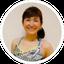 画像 杉本佳子の美アップヨガのユーザープロフィール画像
