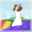 画像 りぼん (障がい者就労支援センター ストーリーのブログ)のユーザープロフィール画像