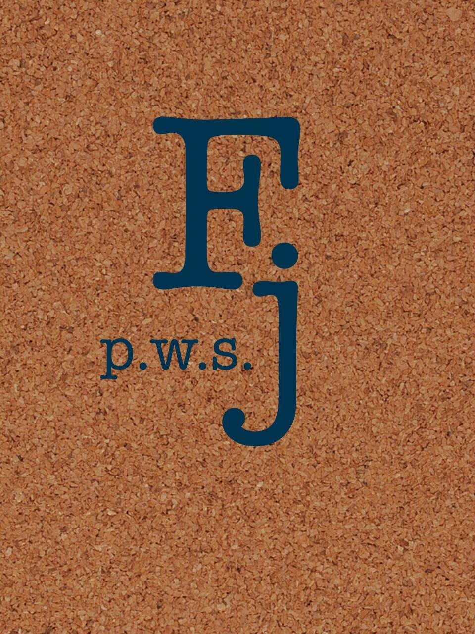 fj-pws
