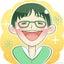 画像 Orange☆SquareTime'sのユーザープロフィール画像