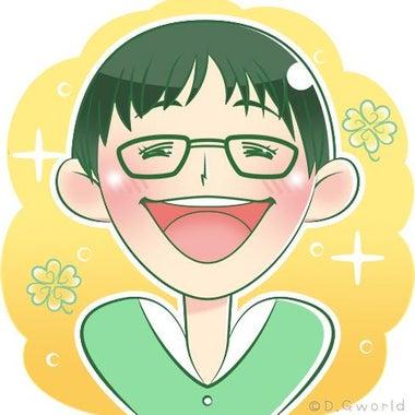 戸阿紀(とあき)