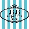jijicupcakesのプロフィール