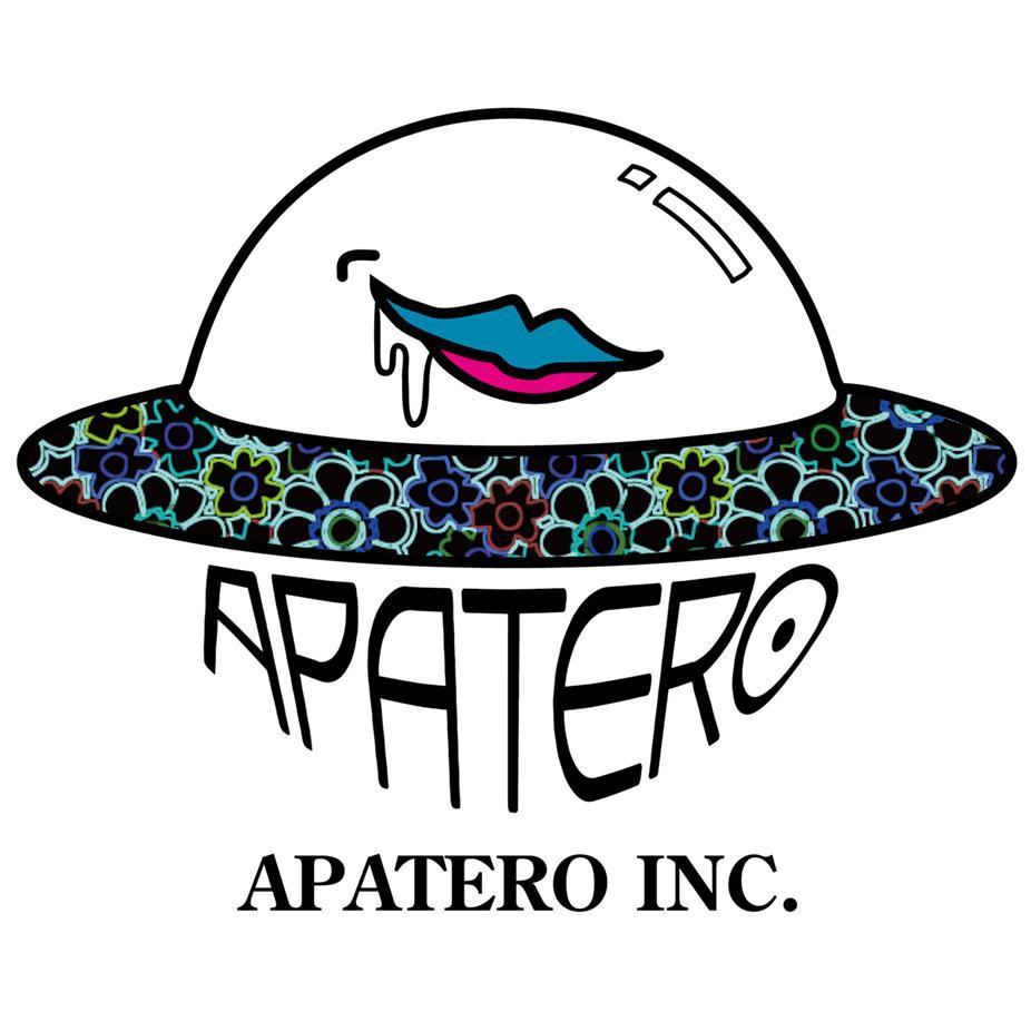 アパテロデザイン事務所