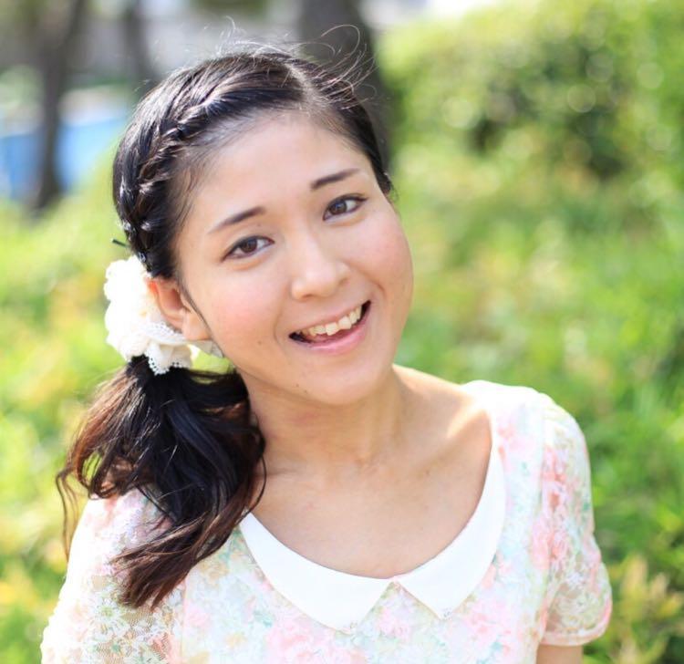 佐京こはなのブログ〜小さな花の...