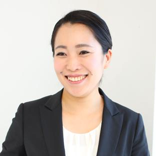 女性に選ばれる三重県の差別化コンサルタント
