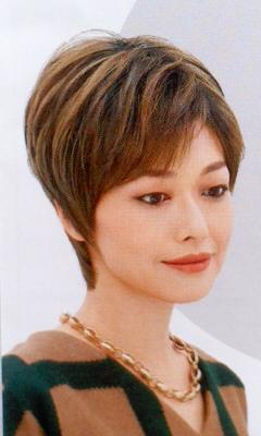 奈良紀代美