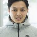 Yusuke Niiのプロフィール
