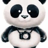 dapandaのプロフィール画像