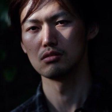 Shin Komuro