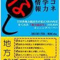 『地方就活マニュアル』で内定直行@元ど田舎学生コバのプロフィール
