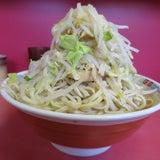 itjiroのプロフィール画像