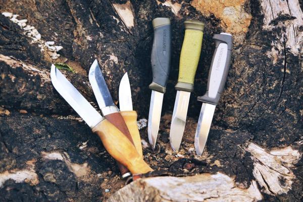 hokuo-knives