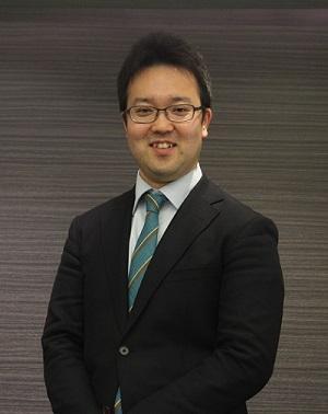 【飲食店 美容室】確定申告・独立開業@千葉 公認会計士税理士