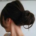 ファッション&美容ライターGALLYのプロフィール