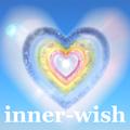 inner-wishのプロフィール
