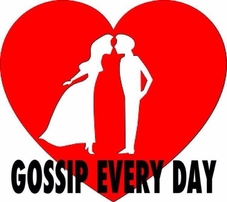 GOSSIP EVERY DAY