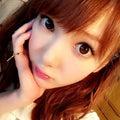 下田美咲のプロフィール