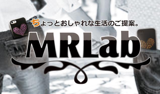 MRlab