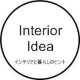 JAPAN PHOTOSTYLING ASSOCIATIONのプロフィール画像