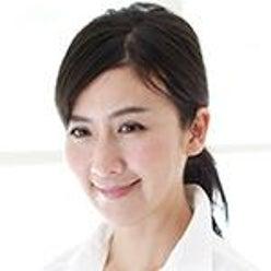 横塚美穂さんのプロフィールペー...