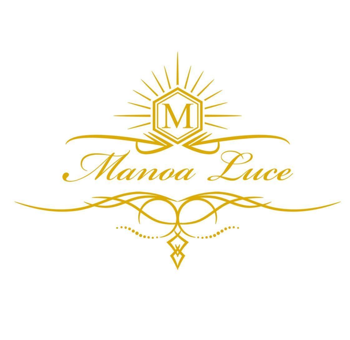 Manoa Luce