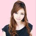 Satomi  ♡Nailstudio Charites♡のプロフィール