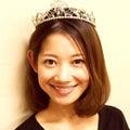 大渕愛子のプロフィール