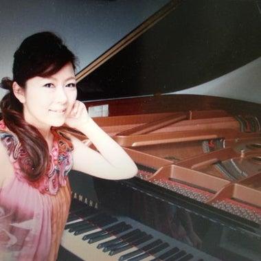木村ピアノ教室
