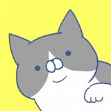 卵山玉子のプロフィール画像