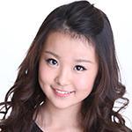 ハラ塾メイト 染谷莉亜奈