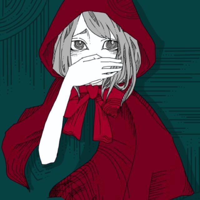 9√4.5 –yui–