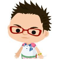 坂東鶏三郎