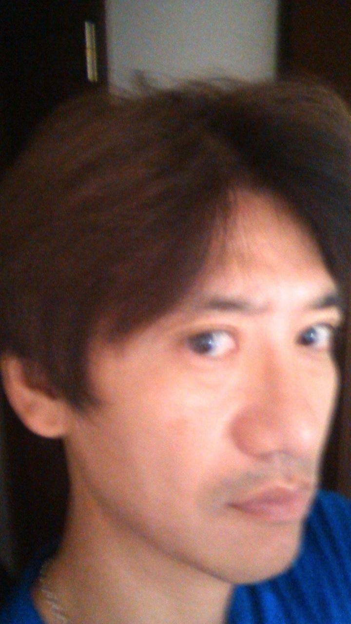谷中涼@公立高校受験プロデューサー