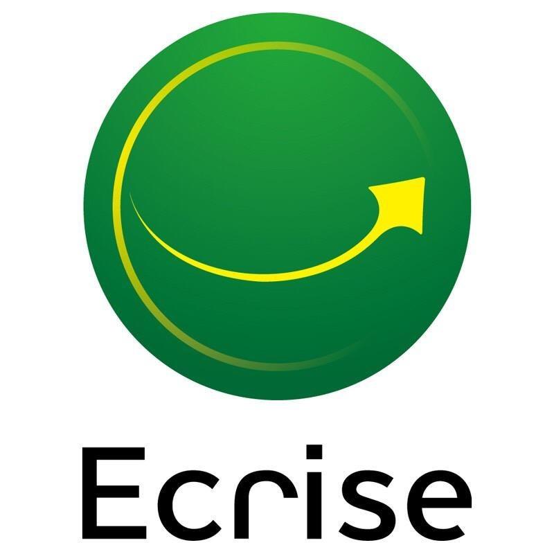 ecrise エクライズ