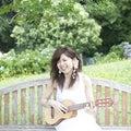 Ayano voiceのプロフィール