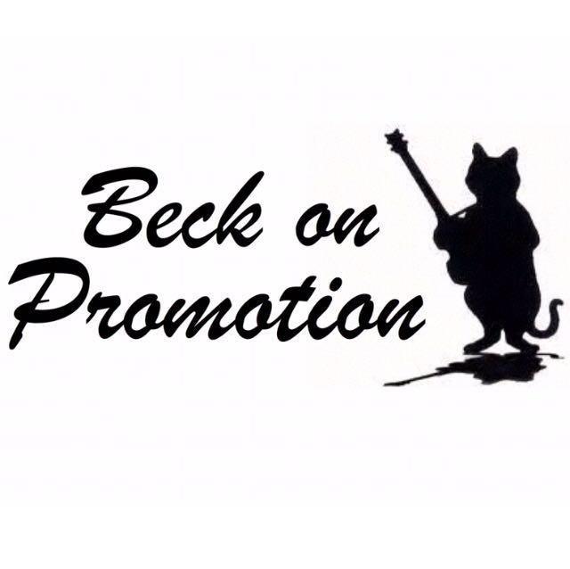 10月 イベント企画団体 beck on promotion blog