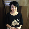 KUKURUのプロフィール