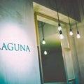 LAGUNAのプロフィール