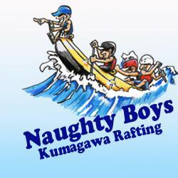 naughtyboys