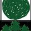 画像 杉と雑貨のお店、三つ枝商店のブログのユーザープロフィール画像