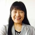 湘南・寒川 パソコン教室 ちづる大楽(だいがく)MOS対策校のプロフィール