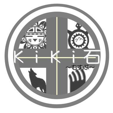 kiki石−遠藤桃慧-