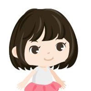 jichi321