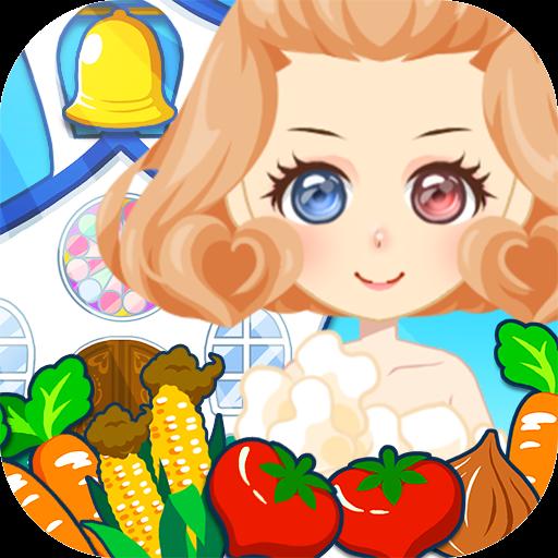 農園婚活【公式ブログ】