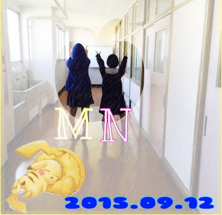 k7n9a