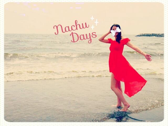 Nachu