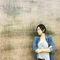 松井 芳のプロフィール
