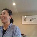 世界のピタゴラスイーツ★Bigdream長谷川千恵のブログのプロフィール