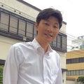崎田 和伸のプロフィール