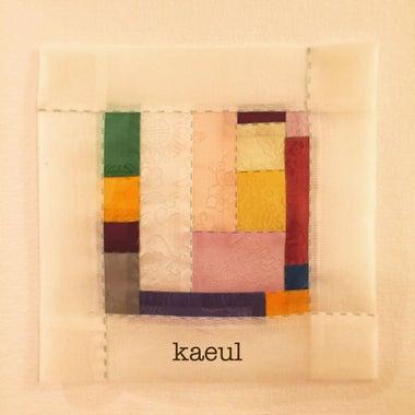 Kaeul